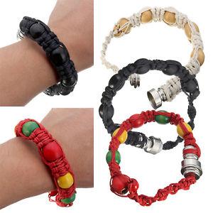 bracelet-weed-pipe