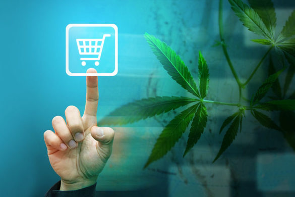 Where-to-buy-cannabis-online